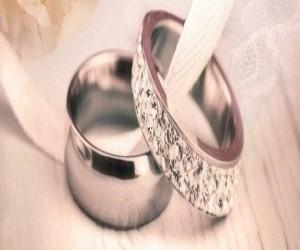 زواج مسيار ومعلن