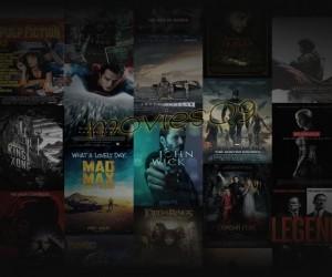 افلام ومسلسلات عربيه