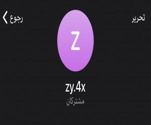 zy.4x