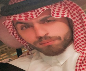 محمد بن احمد
