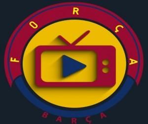 Forca4Videos