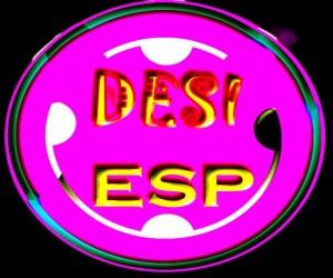 @Easyesp