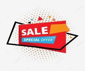 البيع بأرخص الاسعار في جميع أنحاء جمهورية مصر العربية