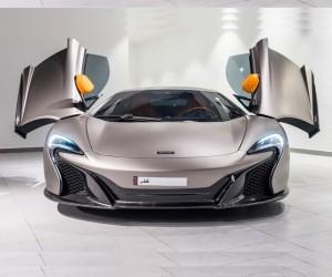 سيارات قطر